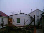 Готовый жилой дом в крыму - Фото 2