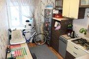 Продается 1-комн. квартира на ул. Касимовская, д. 17 - Фото 4