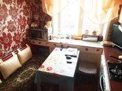 3-х комнатная квартира в г. Жуковский, ул. Лацкова, д. 8 - Фото 5