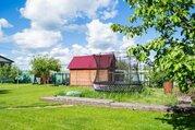Жилой дом в газифицированной деревне - Фото 3