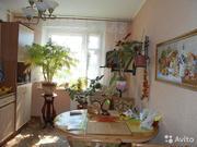 Продам 2 к. квартиру г. Чехов, ул. Вишневый бульвар 9 - Фото 5