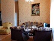 360 000 €, Продажа квартиры, Купить квартиру Юрмала, Латвия по недорогой цене, ID объекта - 313137155 - Фото 2