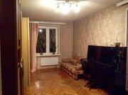 3-х квартира в Ясенево - Фото 5