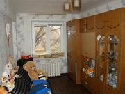 3-комн. квартира по ул. Красноармейская (Лен.р-н) - Фото 4