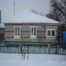 Дом 100кв.м в селе Вишнево - Фото 1