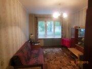 Квартира в Заречье дешево! - Фото 2