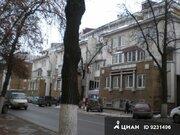 Продаю5комнатнуюквартиру, Нижний Новгород, улица Минина, 41