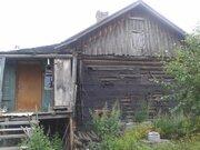 Продаётся часть дома Войново гора - Фото 4