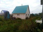 Продам дом в с. красная горка - Фото 3