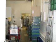 Пищевое производство 285 м2 Биберево в аренду - Фото 3