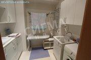 Продажа 3-комн ул Арбат д 43с3 - Фото 3