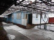 Продаем Дом со всеми удобствами, с 2 входами в хорошем состоянии - Фото 5