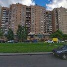 Аренда квартир СЗАО