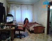 Продается 1-комнатная квартира Дмитровский район, ст. Костино - Фото 4