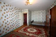 Однокомнатная квартира в Гольяново - Фото 3