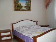 Комфортная квартира для командированных (11 спальных мест) - Фото 1
