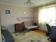 Продается квартира Москва, Б.Черемушкинская ул. - Фото 1