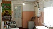 Продаётся дом В прохоровском районе - Фото 5