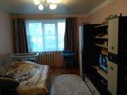 Продается 2-комнатная квартира на ул. Стеклянников Сад