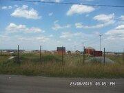 Земельный участок под ИЖС - Фото 3