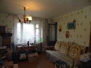 4 к.кв.(холловая) в отличном поселке недалеко от Санкт-Петербурга - Фото 5