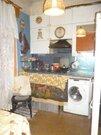 Продаем 1 к.квартиру в старых Химках