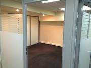 Офис 179,9 м2 - Фото 3