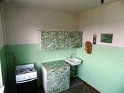 Купить однокомнатную квартиру ул. Фосфоритная 17, Купить квартиру в Брянске по недорогой цене, ID объекта - 321467190 - Фото 7