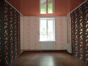 2-комнатная квартира на Блинова ул,27 - Фото 2