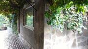 Дом 125 кв.м. сжм на участке 4,7 сотки - Фото 2