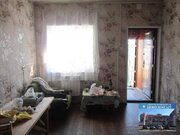 Двухуровневая квартира в таунхаусе в Талдомском р-не - Фото 4