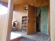Продам дачу пос.им.Воровского , Ногинский район 30 км от МКАД - Фото 5