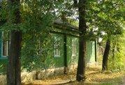 Продаётся 1 комнатная квартира в центре города Киржач.