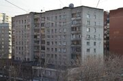 Аренда квартиры, Новосибирск, м. Гагаринская, Ул. Дачная - Фото 1