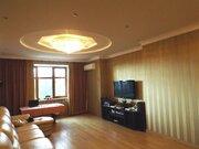 3-х комнатная квартира ул. Чечулина - Фото 1