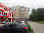 Продажа псн, Тобольск, Г. Тобольск - Фото 4