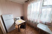 2 500 Руб., Сдается 1-комнатная квартира, м. Римская, Квартиры посуточно в Москве, ID объекта - 315044034 - Фото 2