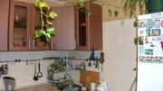 1к квартира в Фаустово, Белоозерский, - Фото 1