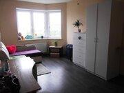 1ккв с хорошим ремонтом и оборудованной кухней, пр Луначарского 104к2 - Фото 1