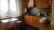 Сдается 1 комнатная квартира г.Щелково ул.Заречая д.5. - Фото 2