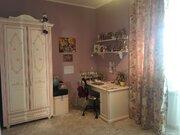 Продается 3 ком. кв. в сталинском доме по ул. Малая Тульская ул, 16 - Фото 4