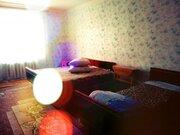 Сдача 4-ой квартиры посуточно - Фото 3