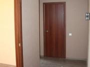 Продажа квартиры, Ростов-на-Дону, Сказочная