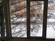 2-х комнатная квартира в г.Александров - Фото 5