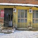 Продается торговое помещение в г.Алексин Тульскпя область - Фото 1
