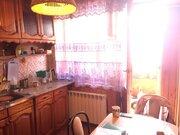 Продажа 3-х к.кв. Королев, ул.Советская, 32 - Фото 1