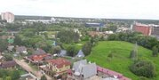 Продается 1-но комнатная кв. в г. Ивантеевка, ул. Рощинская , д 9 - Фото 3