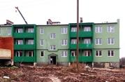 Квартира с отделкой, д.39, Щедрино-2 - Фото 4