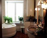 Продаю 2 комнатную квартиру в Москве ул. Марии Ульяновой - Фото 5