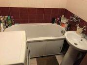 Квартира, город Херсон, Купить квартиру в Херсоне по недорогой цене, ID объекта - 321048475 - Фото 3